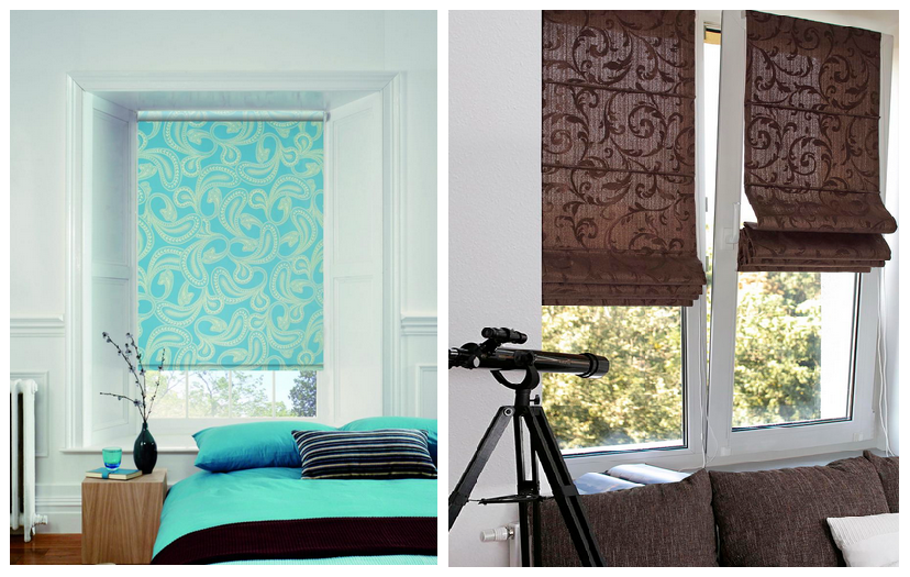 Картинки по запросу рулонные шторы